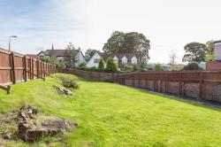 Land For Sale  Edinburgh Midlothian EH29