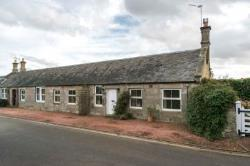 Other For Sale  Haddington East Lothian EH41