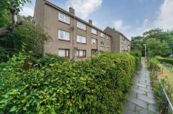 Flat For Sale  Edinburgh Midlothian EH13