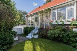 Semi - Detached Bungalow For Sale  Fintry Stirlingshire G63