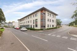 Flat For Sale  Edinburgh Midlothian EH12