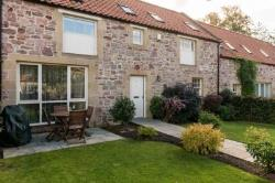 Terraced House For Sale  Pencaitland East Lothian EH34