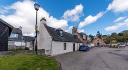 Semi Detached House For Sale  Avoch Highland IV9