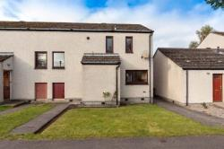 Semi Detached House For Sale  Nairn Highland IV12