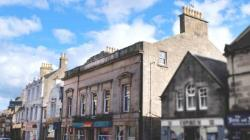 Other To Let  Elgin Moray IV30