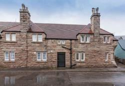 Flat For Sale  Aboyne Aberdeenshire AB34