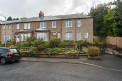 Semi Detached House For Sale  Galashiels Scottish Borders TD1