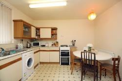 Flat For Sale  St Andrews Fife KY16