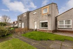 Terraced House For Sale  Stonehaven Aberdeenshire AB39