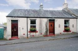 Other For Sale  Clackmannan Clackmannanshire FK10