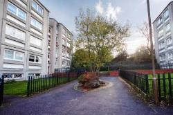 Flat For Sale  South Queensferry Midlothian EH30