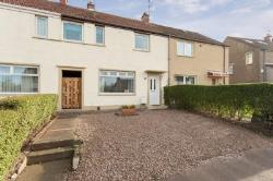 Terraced House For Sale  Edinburgh Midlothian EH17