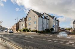 Flat For Sale  Irvine Ayrshire KA11
