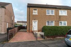 Semi Detached House For Sale  Edinburgh Midlothian EH17
