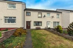Semi Detached House For Sale  Aberdeen Aberdeenshire AB12
