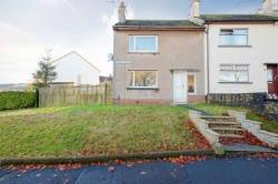 Terraced House For Sale  Paisley Renfrewshire PA2