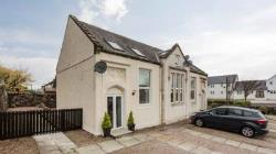End Terrace House For Sale  Beith Ayrshire KA15