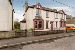 Flat For Sale  Scone Perth and Kinross PH2