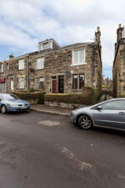 Flat For Sale  Kirkcaldy Fife KY2
