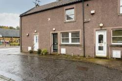 Terraced House For Sale  Linlithgow West Lothian EH49