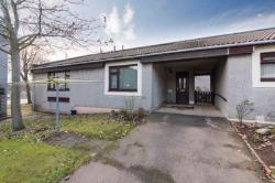Semi - Detached Bungalow For Sale  Aberdeen Aberdeenshire AB16