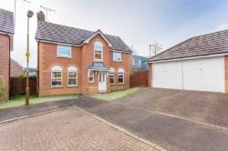 Detached House For Sale  Edinburgh Midlothian EH10