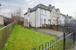 Flat For Sale  Polbeth West Lothian EH55