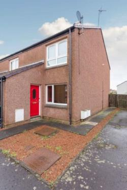 Flat For Sale  Port Seton East Lothian EH32