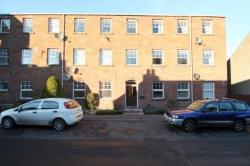 Flat For Sale  Strathmiglo Fife KY14