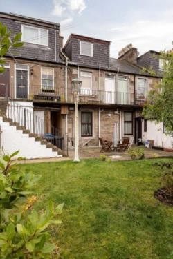 Flat For Sale  Dundee Angus DD5