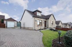 Other For Sale  Kincardine Clackmannanshire FK10