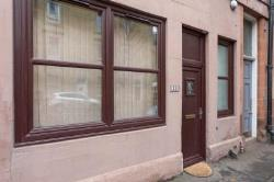 Maisonette For Sale  Edinburgh Midlothian EH7