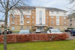 Flat For Sale  Hamilton Lanarkshire ML3