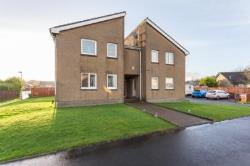 Flat For Sale  Bathgate West Lothian EH47