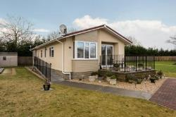 Mobile Home For Sale  Kinross Perth and Kinross KY13