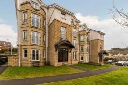 Flat For Sale  Tweedbank Scottish Borders TD1