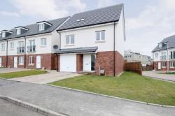 Detached House For Sale  Edinburgh Midlothian EH29