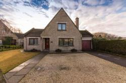 Detached House For Sale  Banchory Aberdeenshire AB31