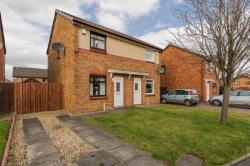 Semi Detached House For Sale  Glasgow Lanarkshire G71