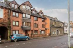 Flat For Sale  Renton Dunbartonshire G82