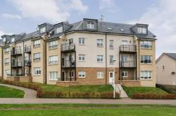 Flat For Sale  Midlothian Midlothian EH19