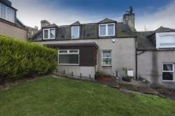 Semi Detached House For Sale  Aberdeen Aberdeenshire AB11
