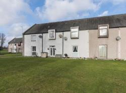 Terraced House For Sale  Aberdeen Aberdeenshire AB15