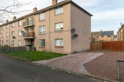 Flat For Sale  East Lothian East Lothian EH21