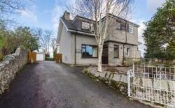 Semi Detached House For Sale  Inverurie Aberdeenshire AB51