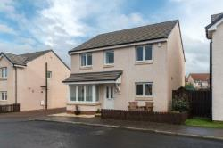 Detached House For Sale  Dunbar East Lothian EH42