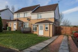 Semi Detached House For Sale  Glasgow Glasgow City G20