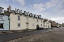 Flat For Sale  Irvine Ayrshire KA12