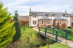 Other For Sale  Innerwick East Lothian EH42