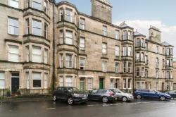 Flat For Sale  Edinburgh Midlothian EH10
